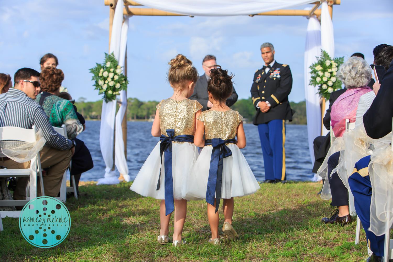 @Ashley Nichole Photography- Wedding Photographer- 30A- Santa Rosa Beach- Destin-122.jpg