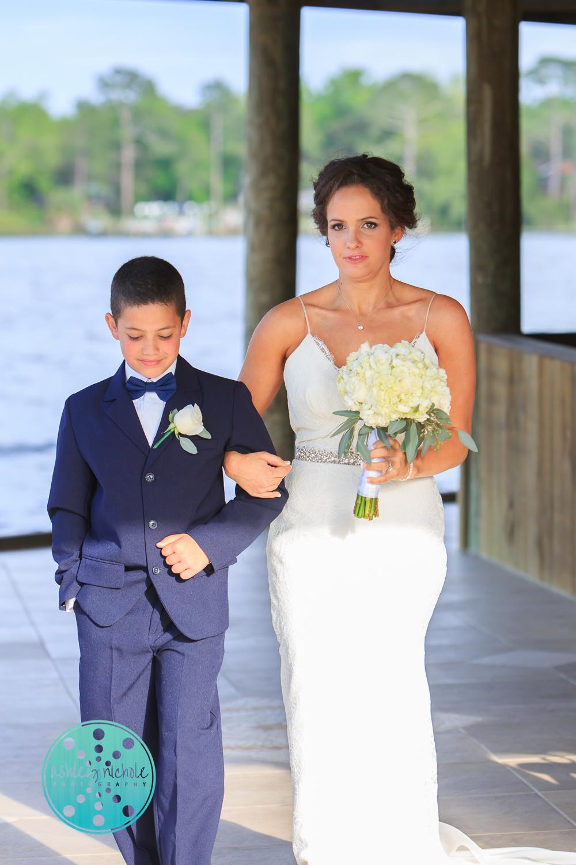 @Ashley Nichole Photography- Wedding Photographer- 30A- Santa Rosa Beach- Destin-126.jpg