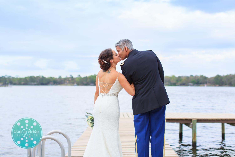 @Ashley Nichole Photography- Wedding Photographer- 30A- Santa Rosa Beach- Destin-209.jpg