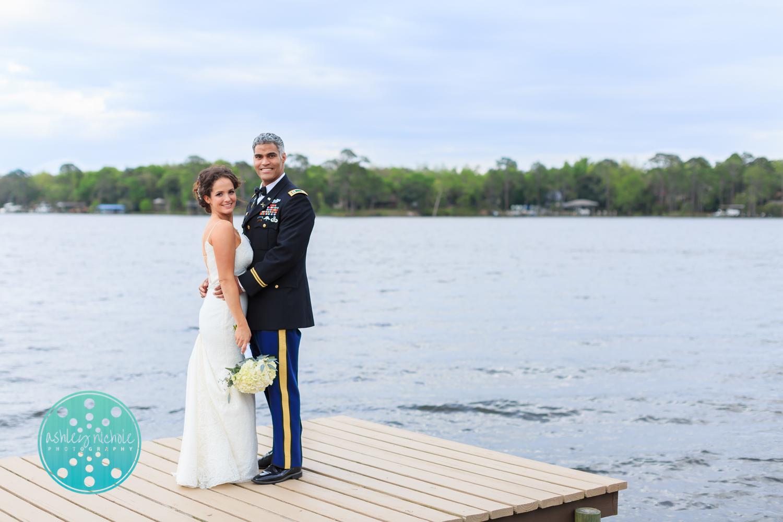 @Ashley Nichole Photography- Wedding Photographer- 30A- Santa Rosa Beach- Destin-215.jpg