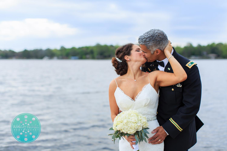 @Ashley Nichole Photography- Wedding Photographer- 30A- Santa Rosa Beach- Destin-220.jpg