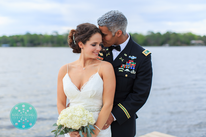 @Ashley Nichole Photography- Wedding Photographer- 30A- Santa Rosa Beach- Destin-222.jpg