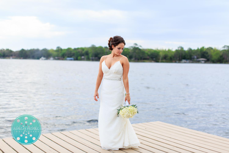 @Ashley Nichole Photography- Wedding Photographer- 30A- Santa Rosa Beach- Destin-227.jpg