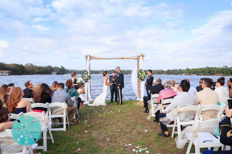 @Ashley Nichole Photography- Wedding Photographer- 30A- Santa Rosa Beach- Destin-225.jpg