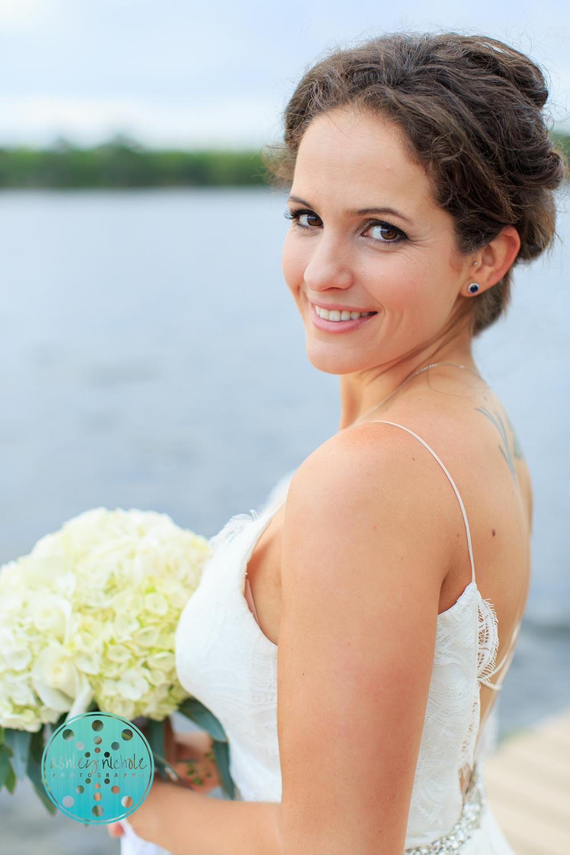 @Ashley Nichole Photography- Wedding Photographer- 30A- Santa Rosa Beach- Destin-230.jpg