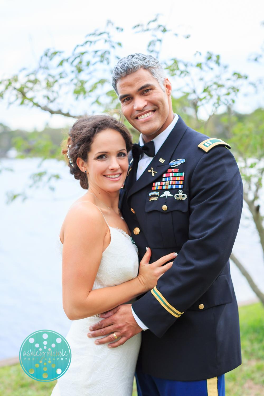 @Ashley Nichole Photography- Wedding Photographer- 30A- Santa Rosa Beach- Destin-233.jpg
