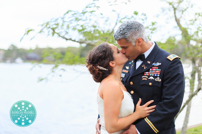@Ashley Nichole Photography- Wedding Photographer- 30A- Santa Rosa Beach- Destin-237.jpg