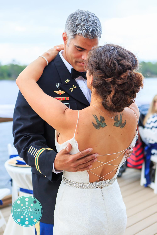 @Ashley Nichole Photography- Wedding Photographer- 30A- Santa Rosa Beach- Destin-259.jpg