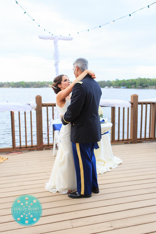 @Ashley Nichole Photography- Wedding Photographer- 30A- Santa Rosa Beach- Destin-264.jpg