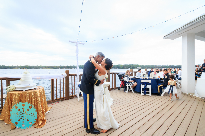 @Ashley Nichole Photography- Wedding Photographer- 30A- Santa Rosa Beach- Destin-288.jpg