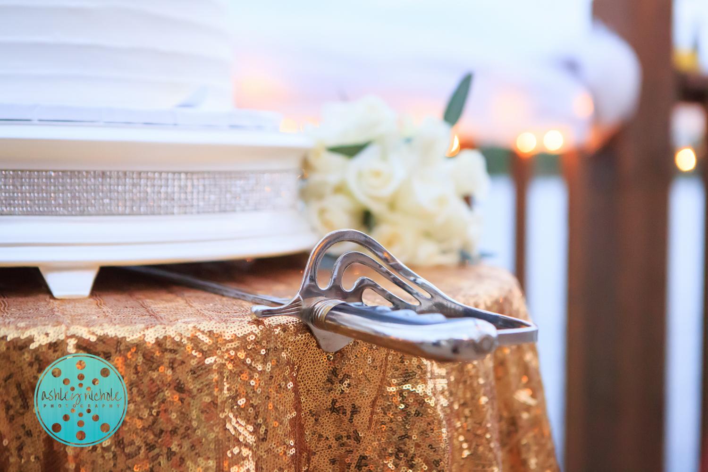 @Ashley Nichole Photography- Wedding Photographer- 30A- Santa Rosa Beach- Destin-301.jpg