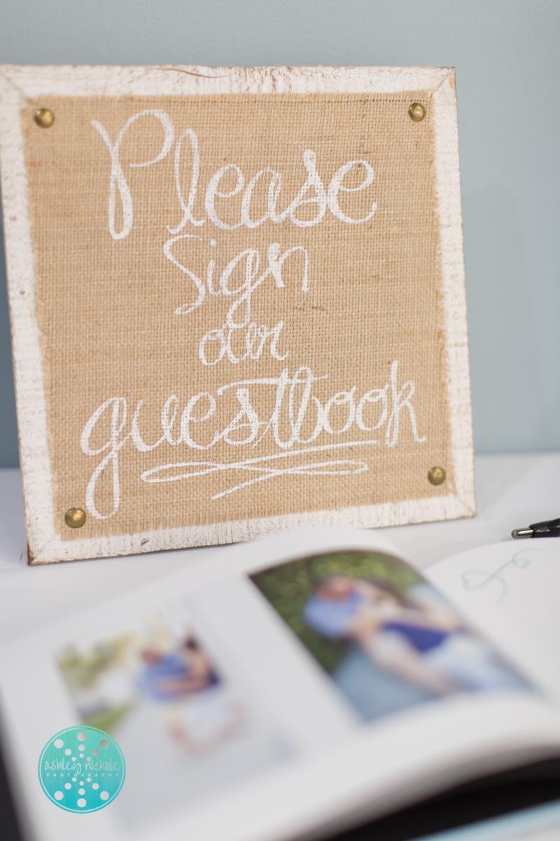 Web Images- Graham Wedding ©Ashley Nichole Photography-5.jpg