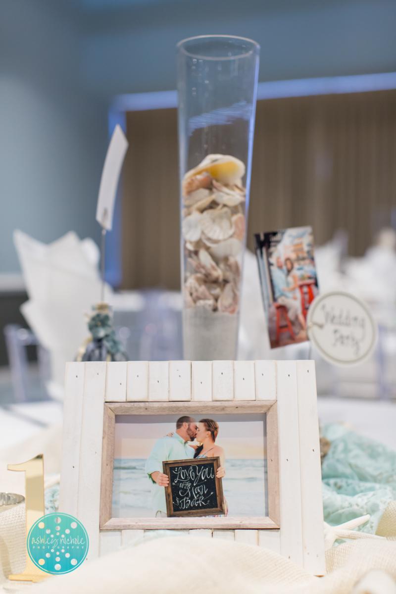 Web Images- Graham Wedding ©Ashley Nichole Photography-10.jpg