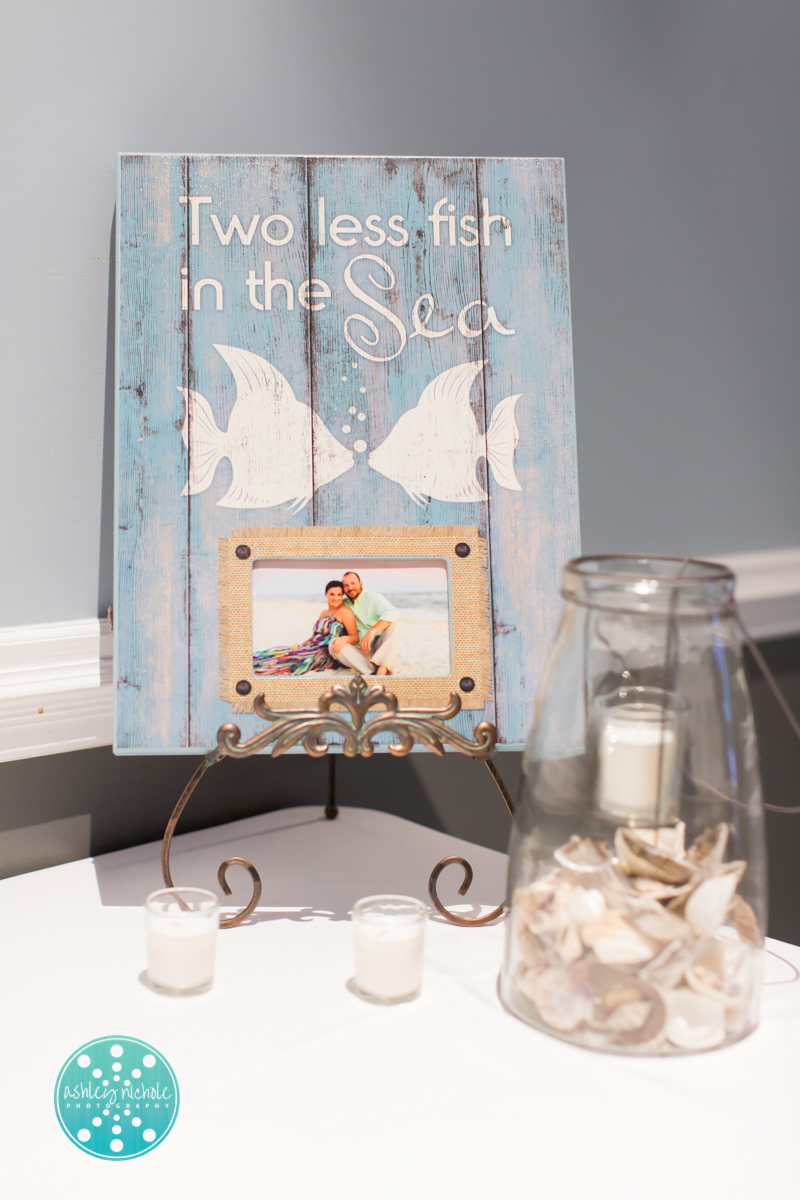Web Images- Graham Wedding ©Ashley Nichole Photography-11.jpg