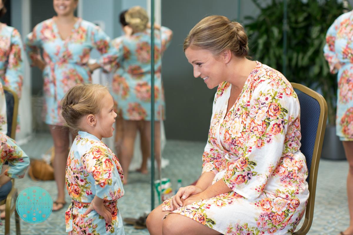 Web Images- Graham Wedding ©Ashley Nichole Photography-15.jpg