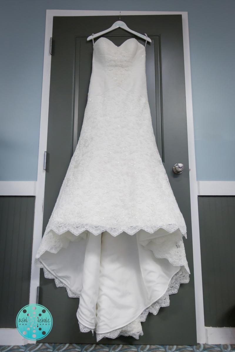 Web Images- Graham Wedding ©Ashley Nichole Photography-34.jpg