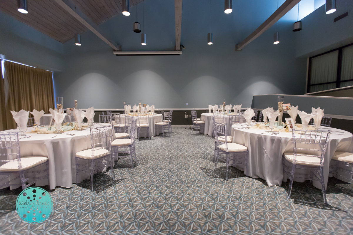 Web Images- Graham Wedding ©Ashley Nichole Photography-42.jpg