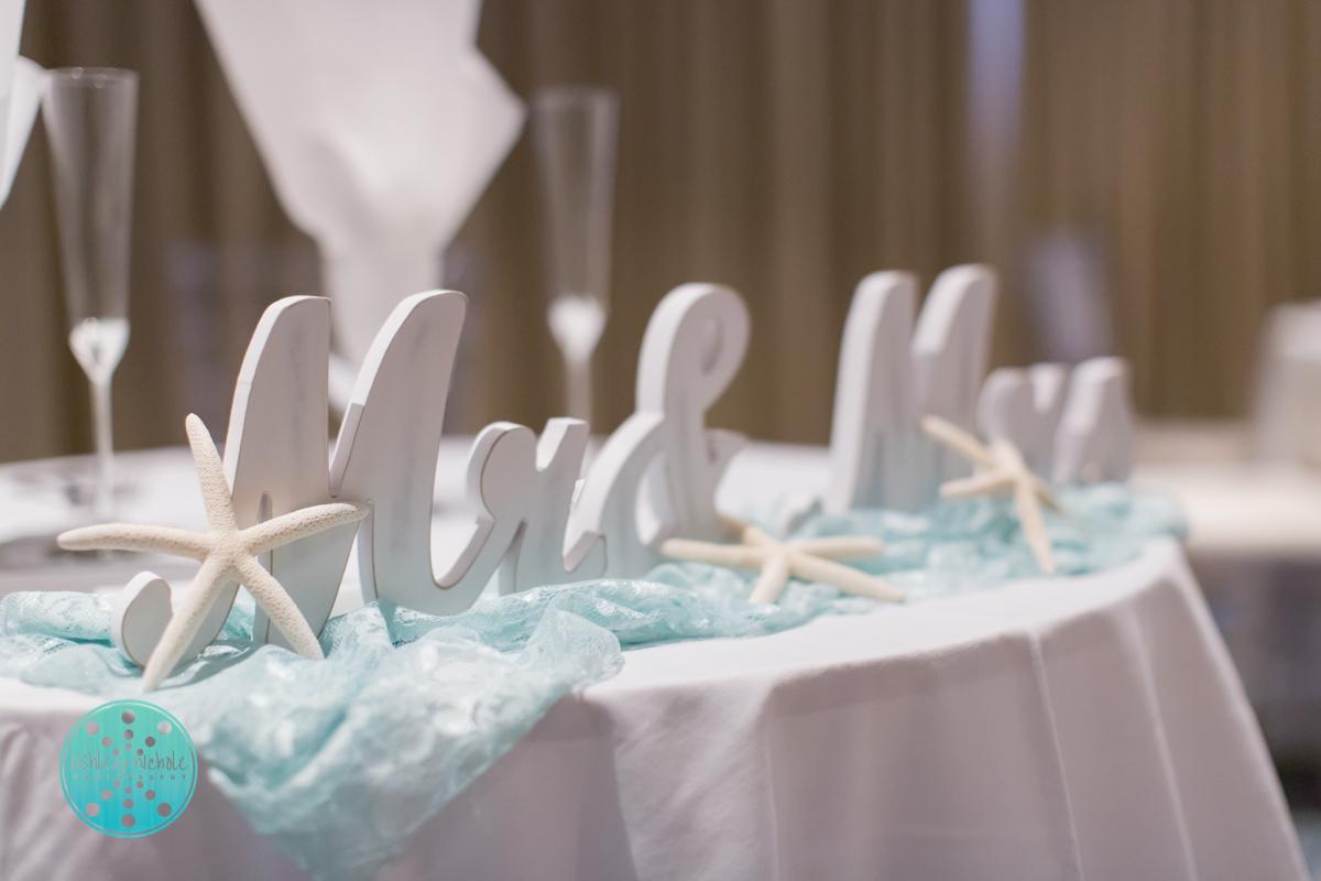 Web Images- Graham Wedding ©Ashley Nichole Photography-45.jpg