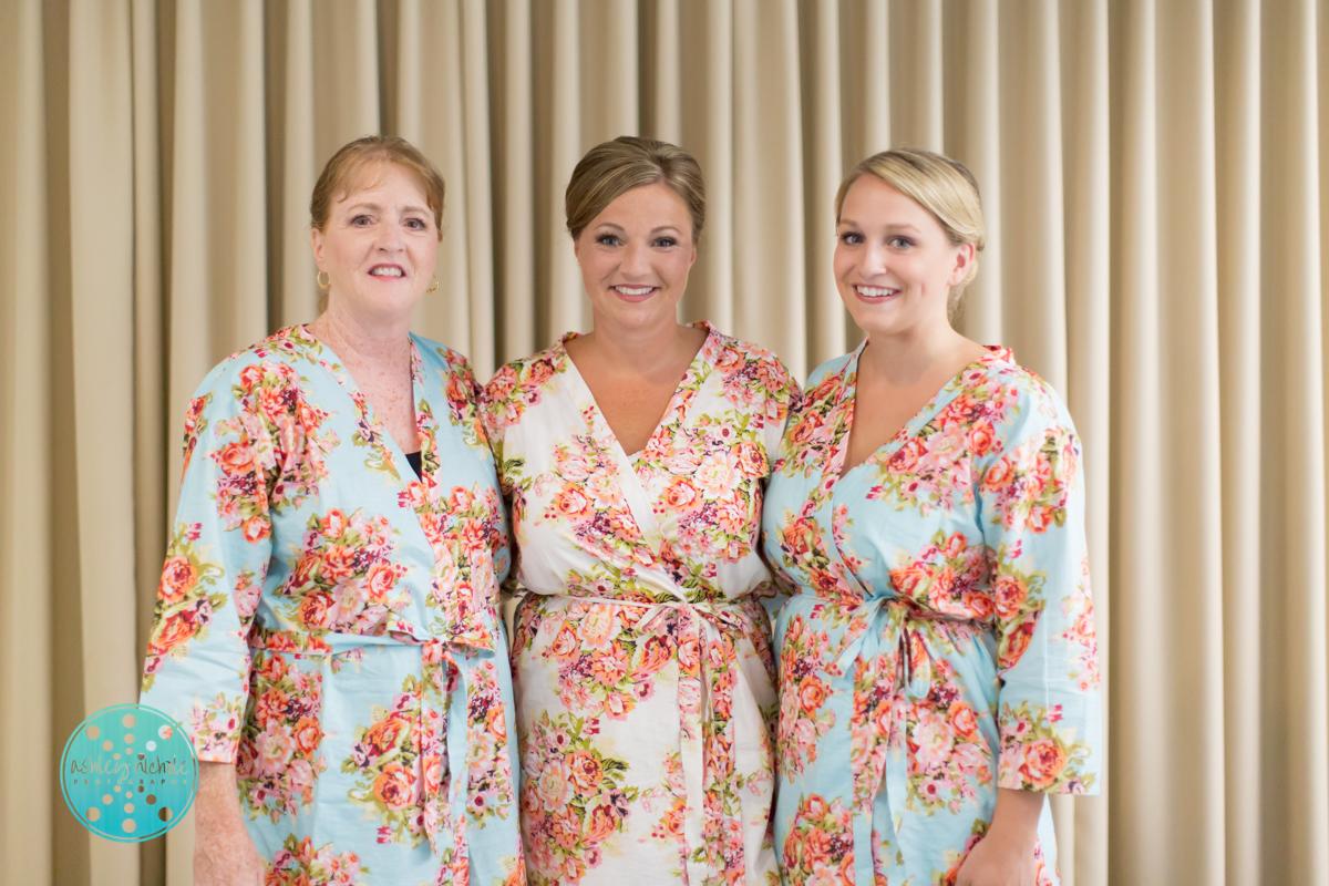 Web Images- Graham Wedding ©Ashley Nichole Photography-57.jpg