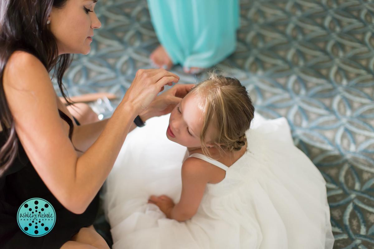Web Images- Graham Wedding ©Ashley Nichole Photography-64.jpg