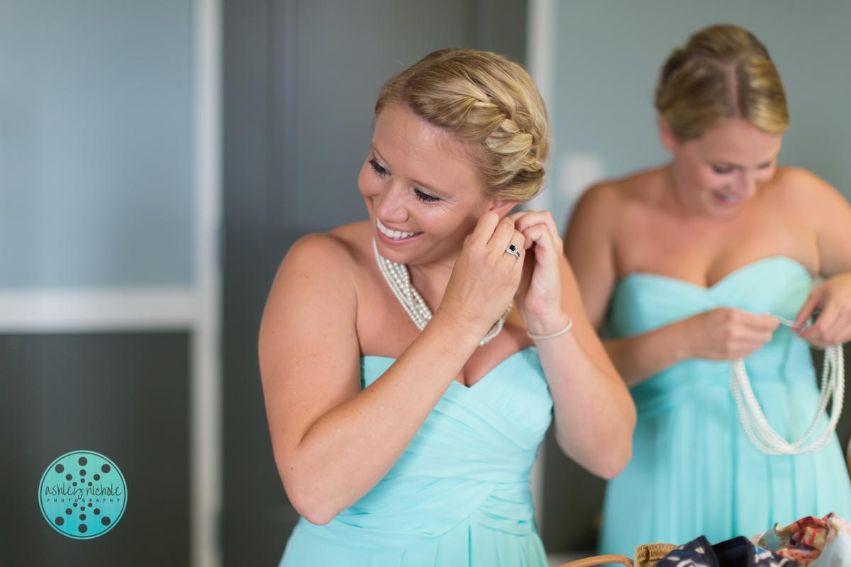Web Images- Graham Wedding ©Ashley Nichole Photography-68.jpg