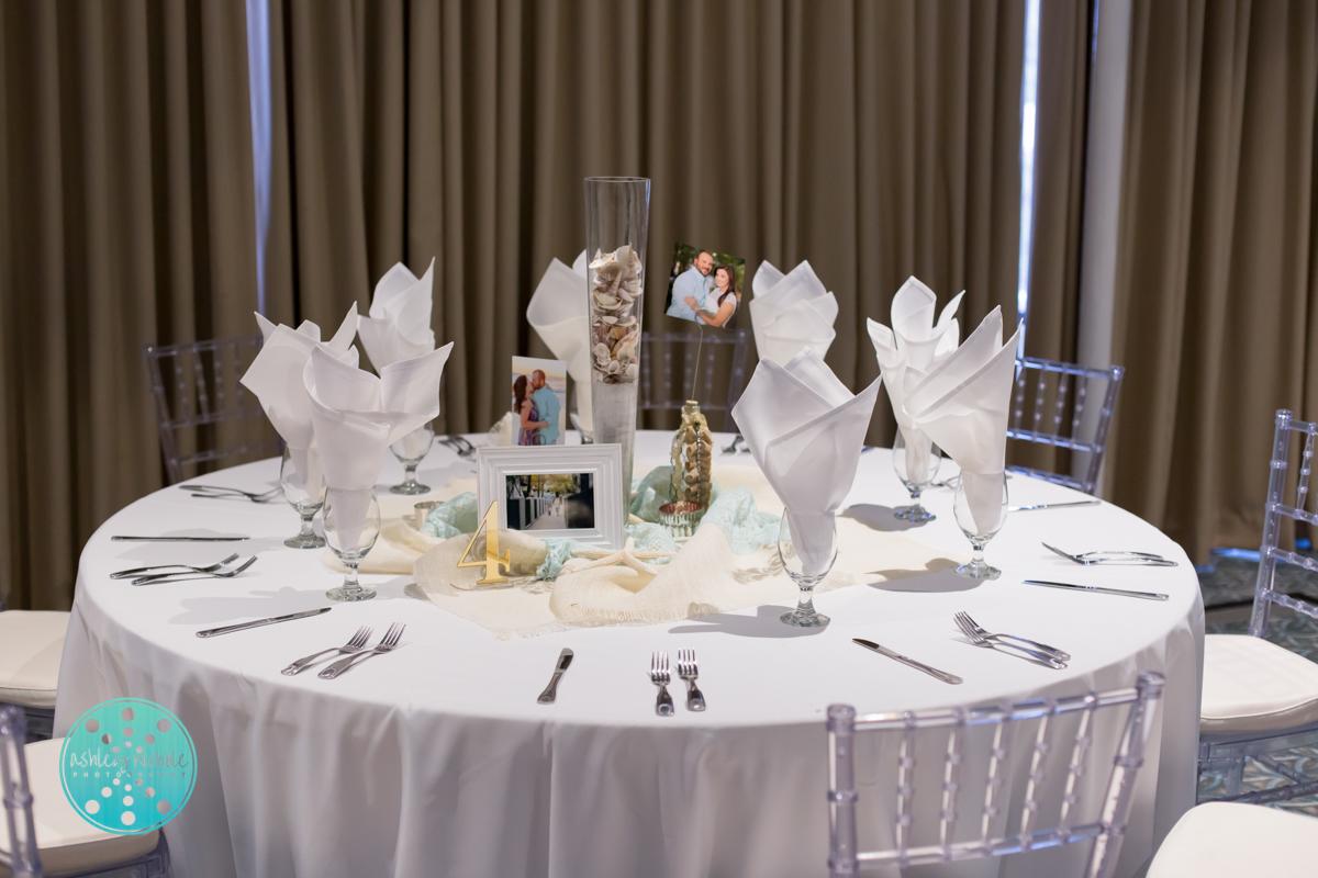 Web Images- Graham Wedding ©Ashley Nichole Photography-74.jpg