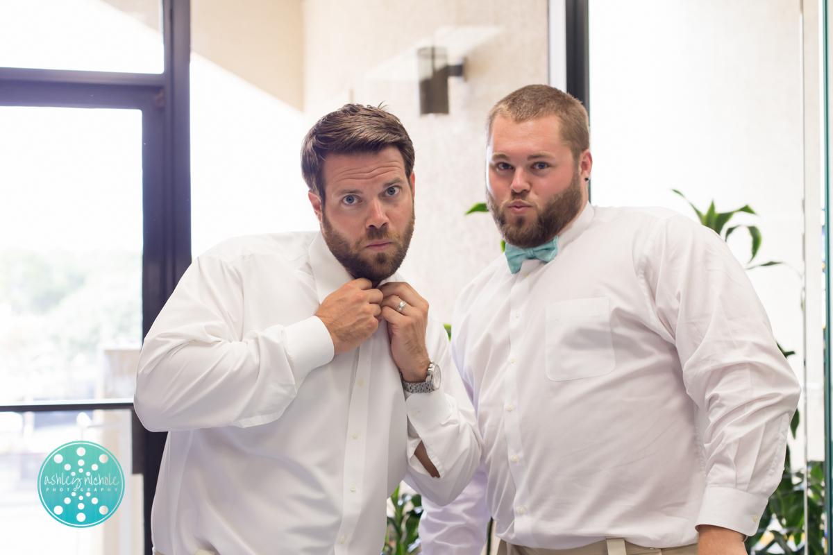 Web Images- Graham Wedding ©Ashley Nichole Photography-89.jpg