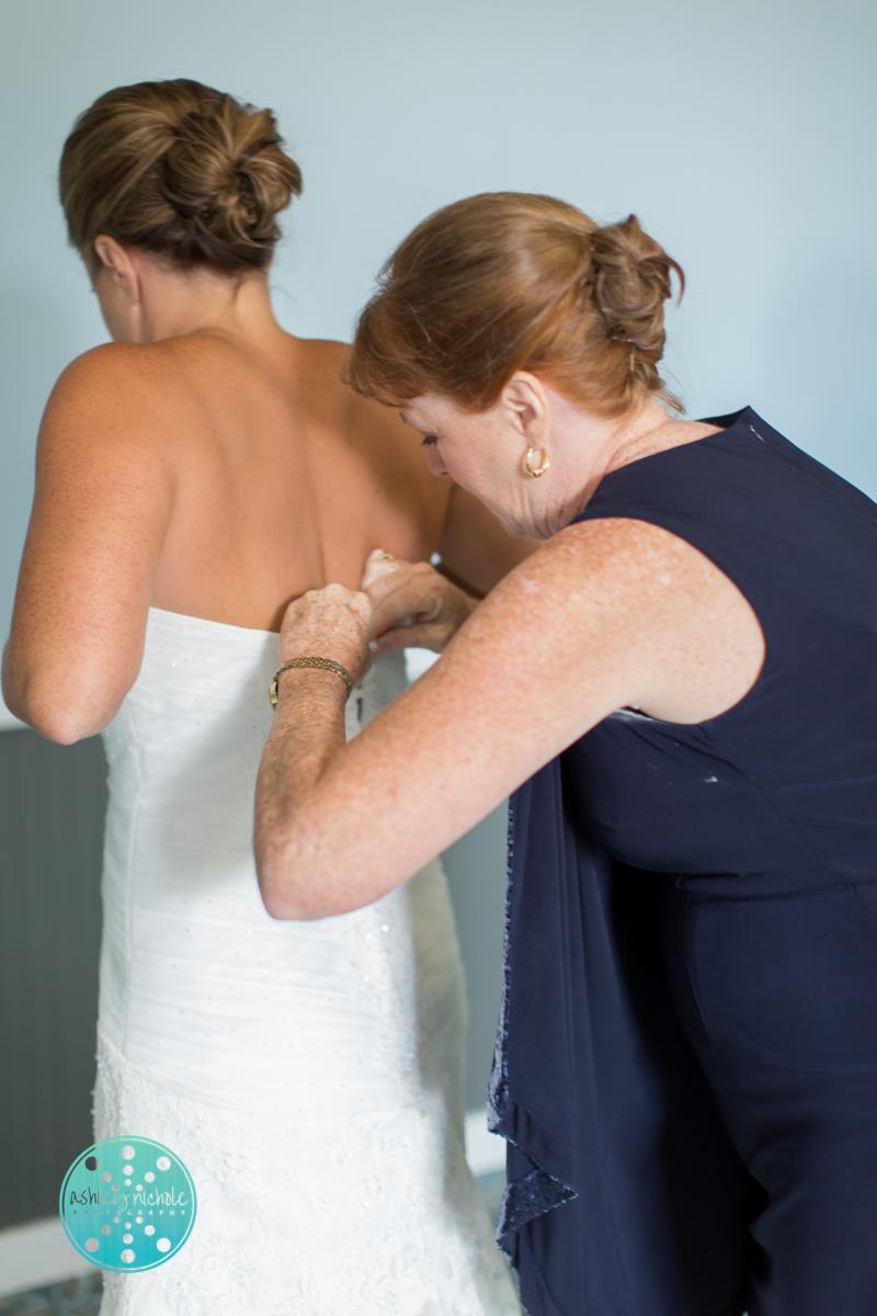 Web Images- Graham Wedding ©Ashley Nichole Photography-91.jpg