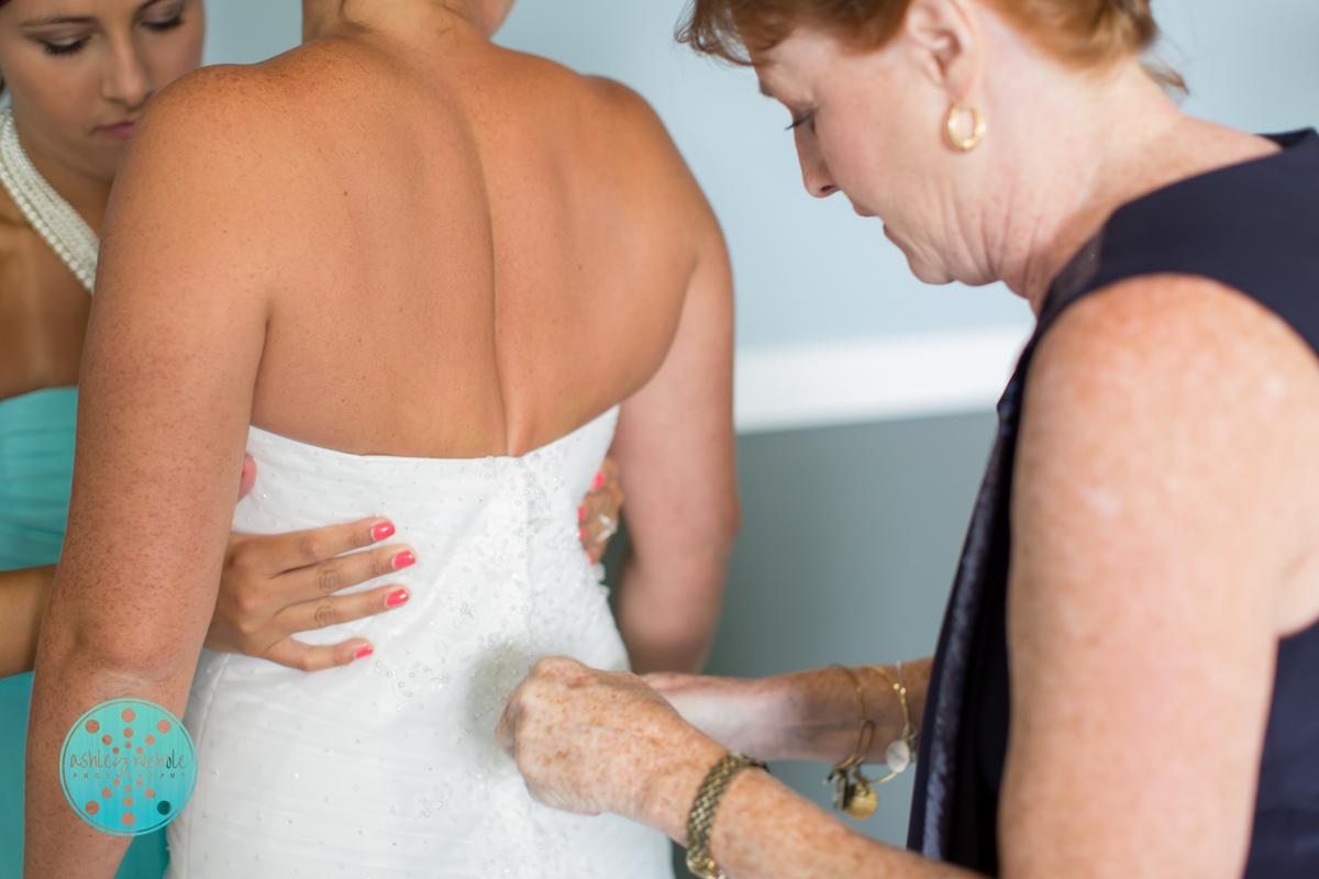 Web Images- Graham Wedding ©Ashley Nichole Photography-94.jpg