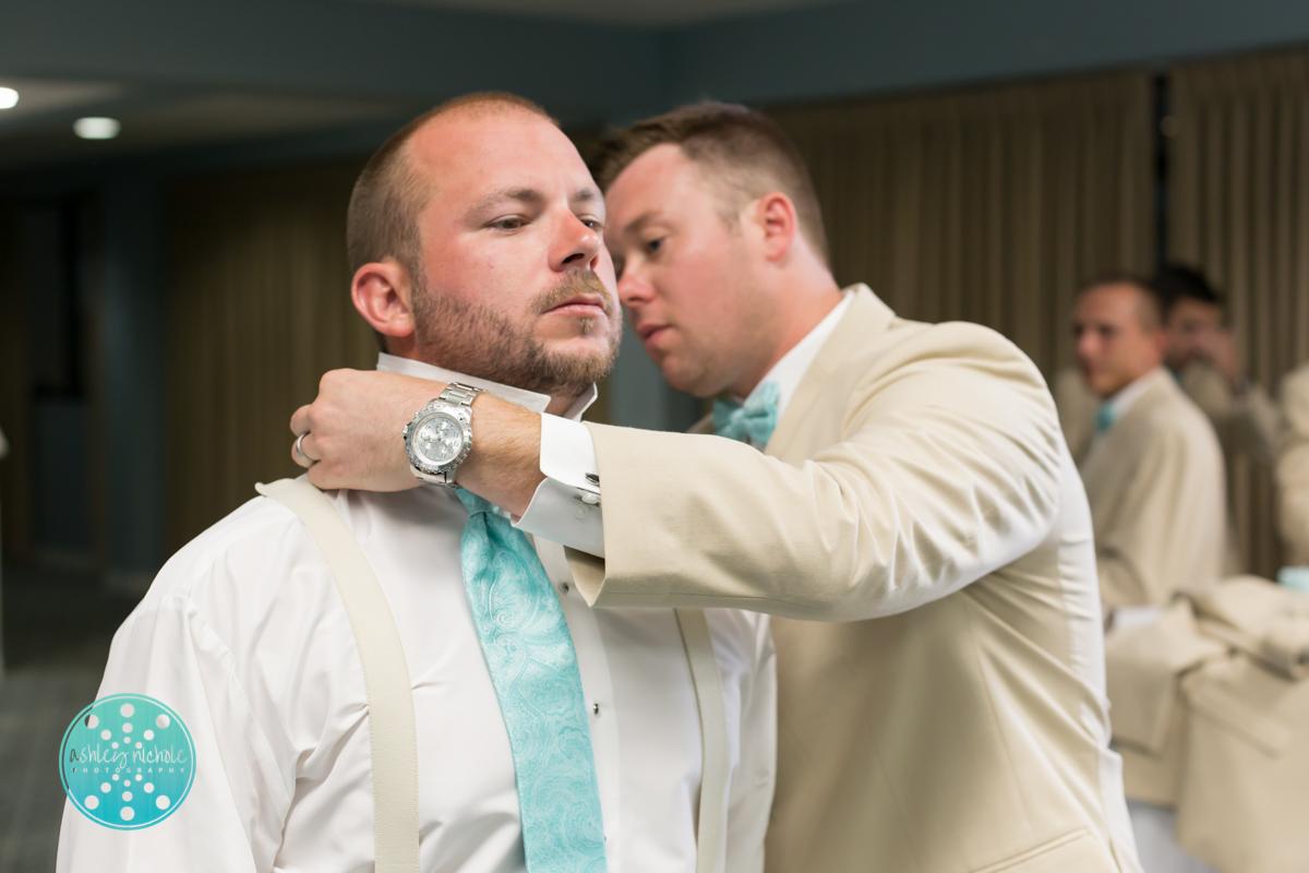 Web Images- Graham Wedding ©Ashley Nichole Photography-101.jpg