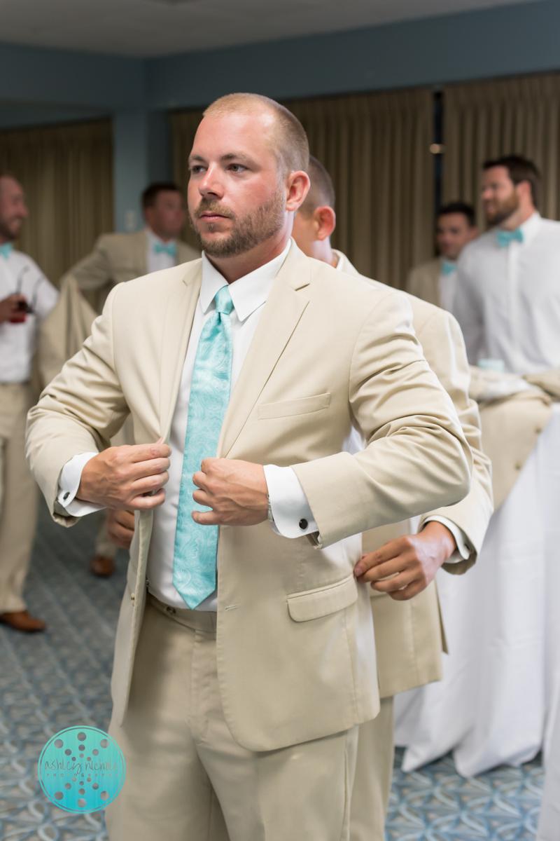 Web Images- Graham Wedding ©Ashley Nichole Photography-113.jpg