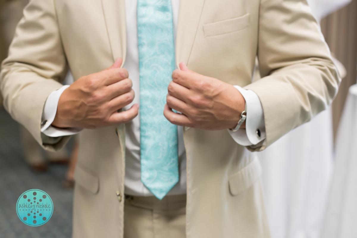 Web Images- Graham Wedding ©Ashley Nichole Photography-114.jpg