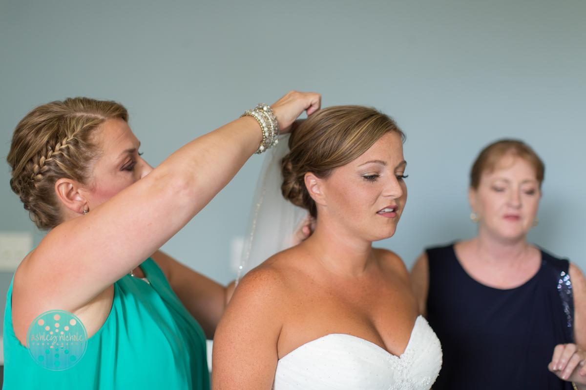 Web Images- Graham Wedding ©Ashley Nichole Photography-123.jpg