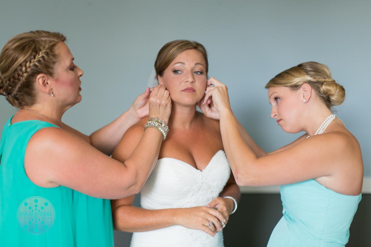 Web Images- Graham Wedding ©Ashley Nichole Photography-129.jpg