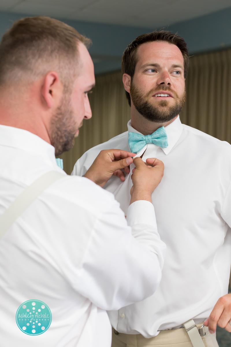 Web Images- Graham Wedding ©Ashley Nichole Photography-145.jpg