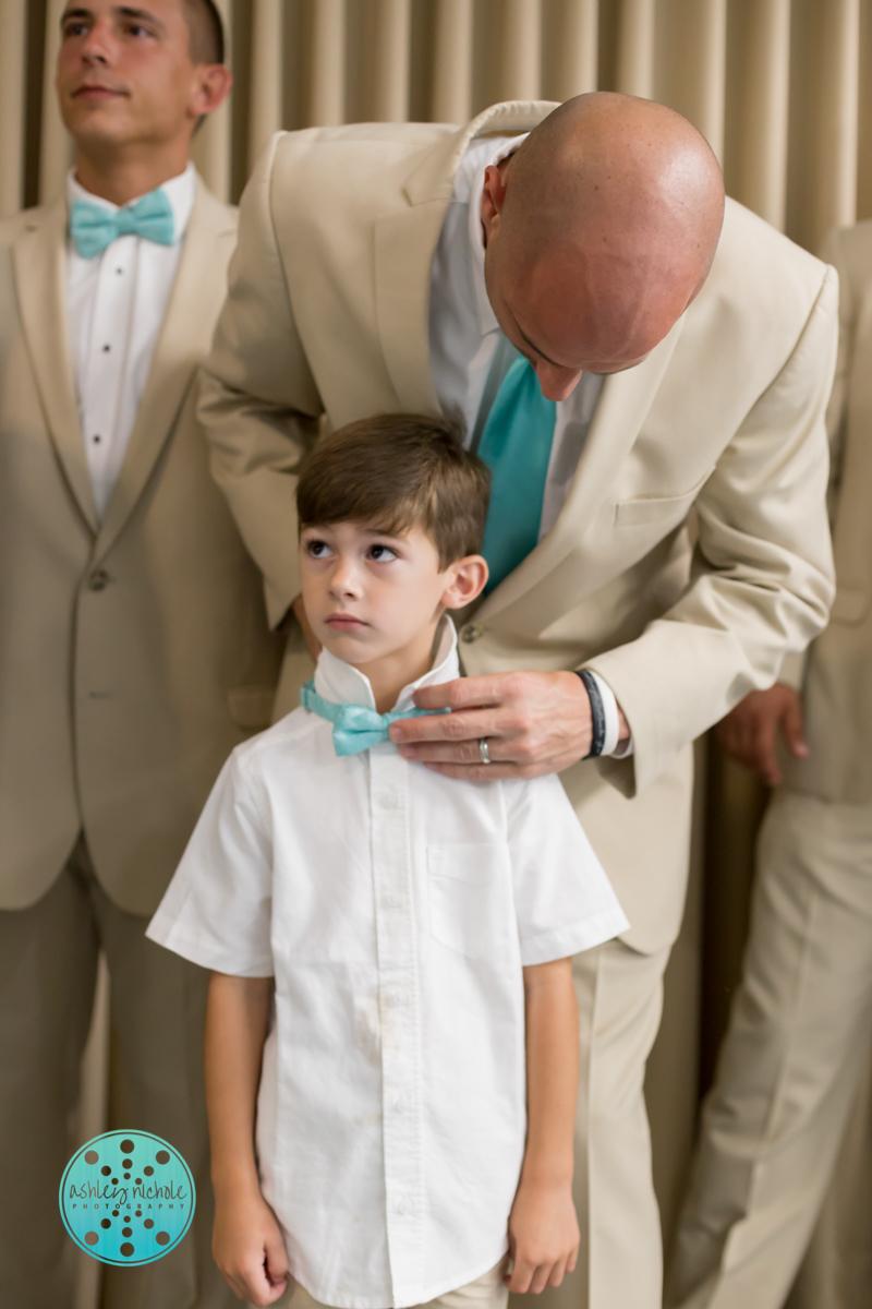 Web Images- Graham Wedding ©Ashley Nichole Photography-149.jpg
