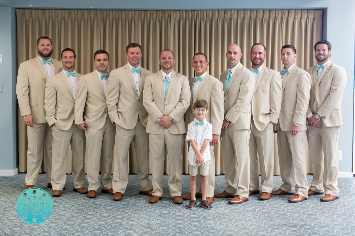 Web Images- Graham Wedding ©Ashley Nichole Photography-154.jpg