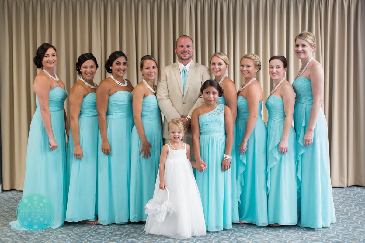 Web Images- Graham Wedding ©Ashley Nichole Photography-162.jpg