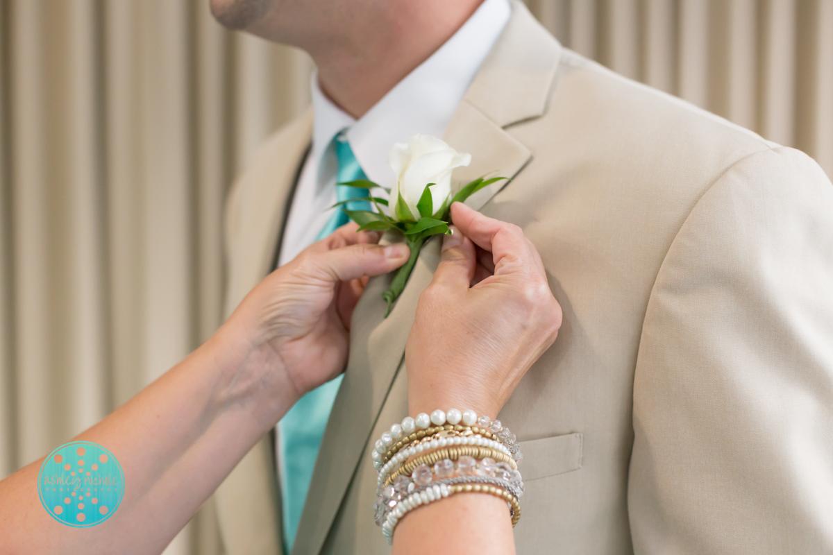 Web Images- Graham Wedding ©Ashley Nichole Photography-164.jpg