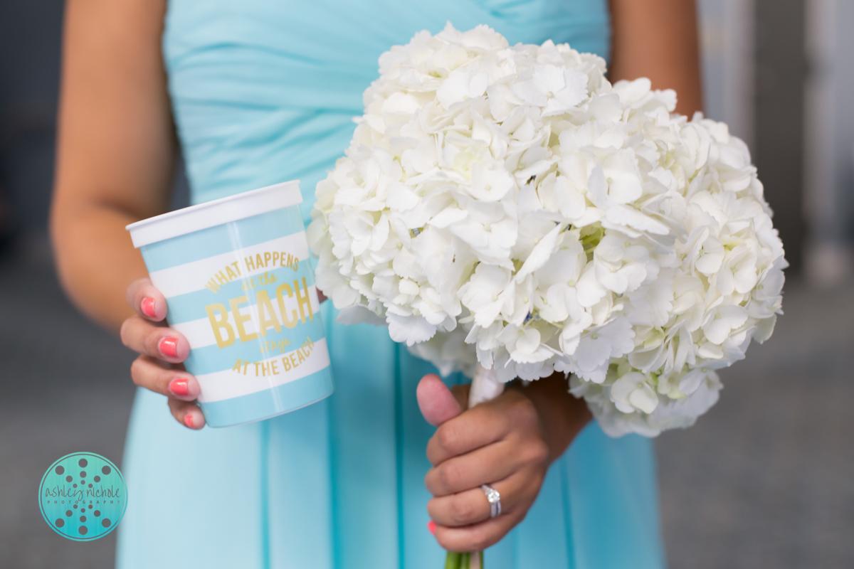 Web Images- Graham Wedding ©Ashley Nichole Photography-165.jpg