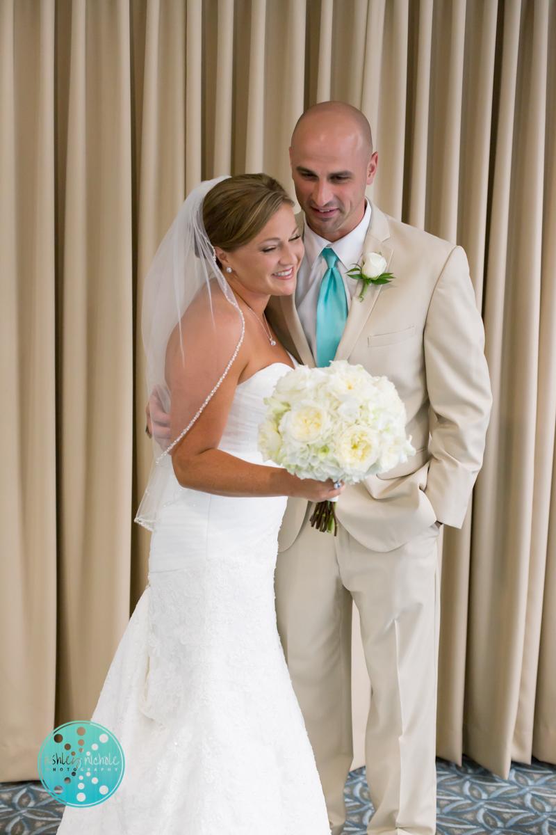 Web Images- Graham Wedding ©Ashley Nichole Photography-168.jpg