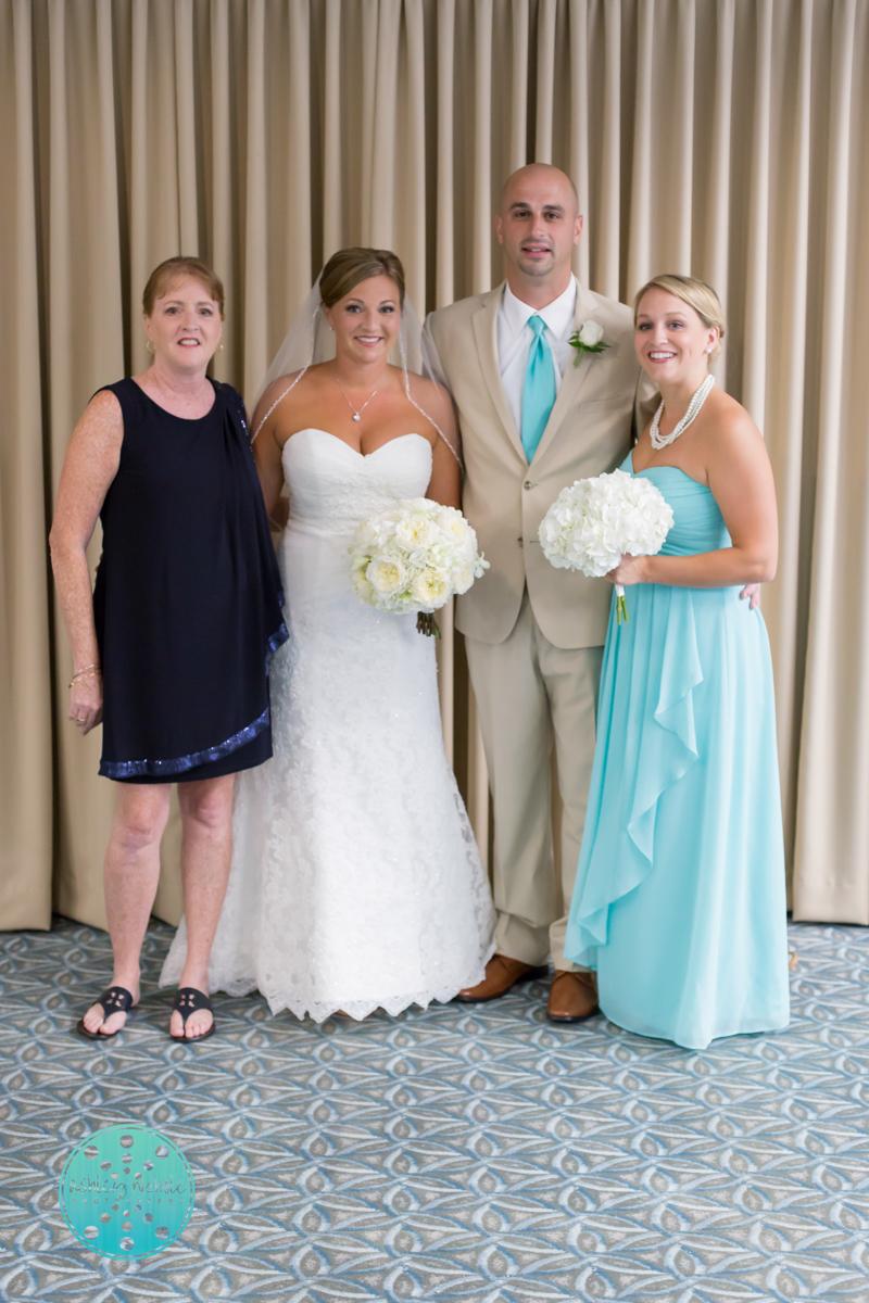 Web Images- Graham Wedding ©Ashley Nichole Photography-174.jpg