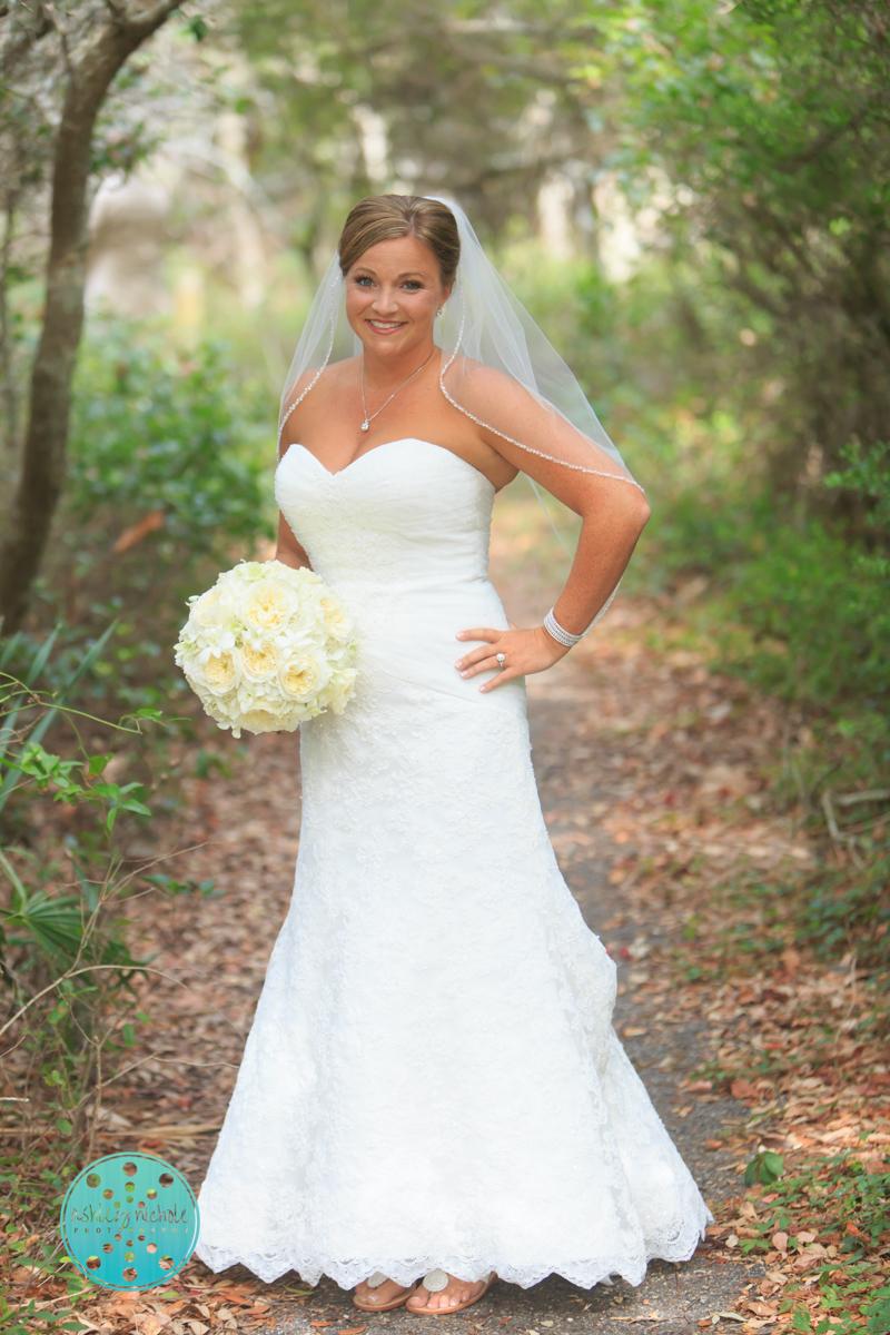 Web Images- Graham Wedding ©Ashley Nichole Photography-181.jpg