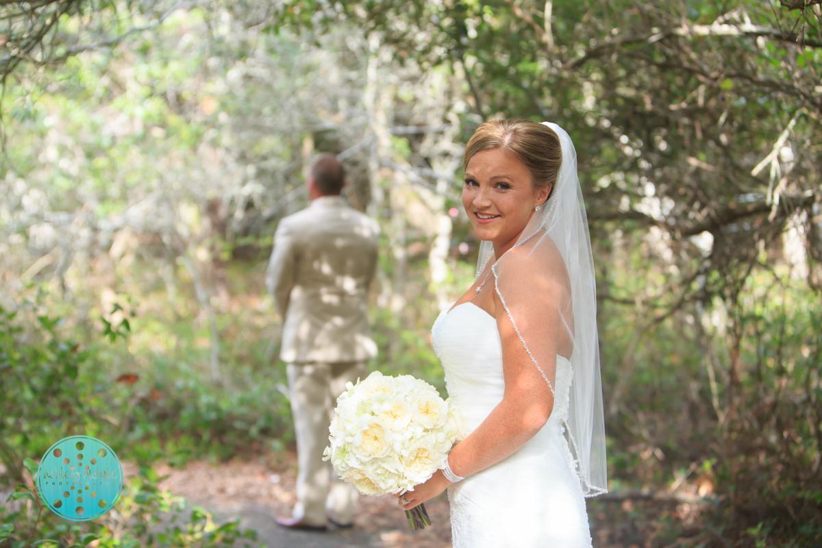 Web Images- Graham Wedding ©Ashley Nichole Photography-183.jpg