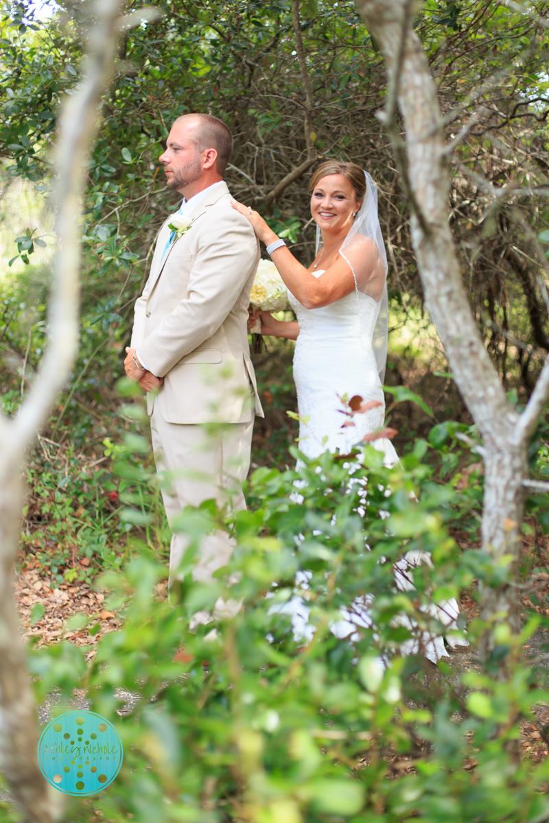 Web Images- Graham Wedding ©Ashley Nichole Photography-186.jpg