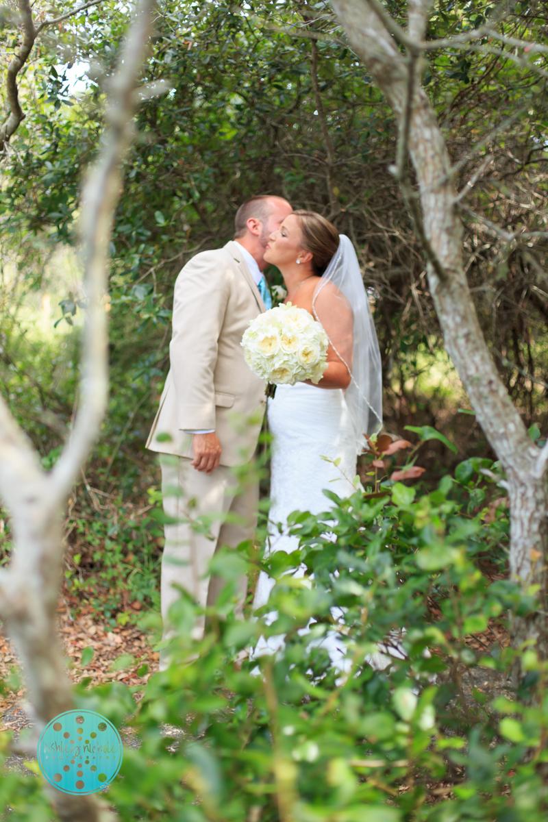 Web Images- Graham Wedding ©Ashley Nichole Photography-195.jpg