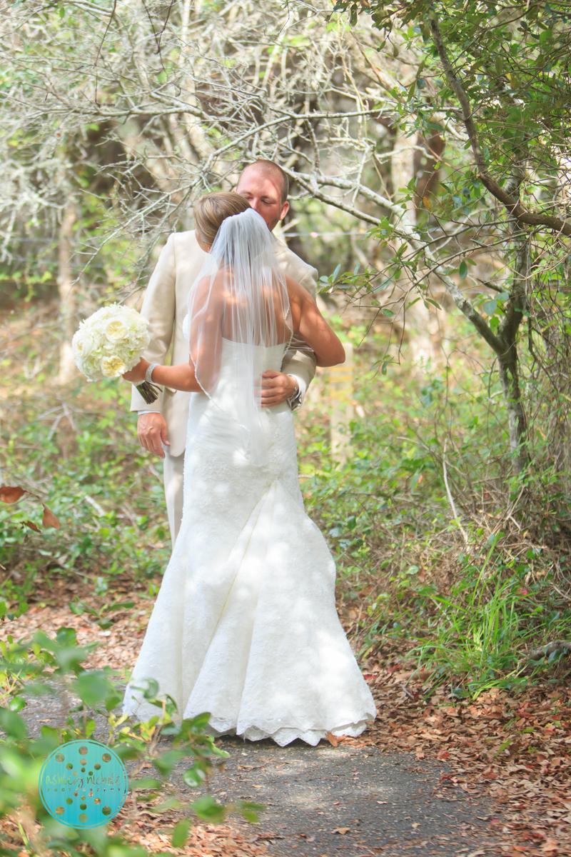 Web Images- Graham Wedding ©Ashley Nichole Photography-196.jpg