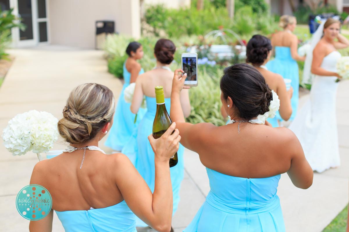 Web Images- Graham Wedding ©Ashley Nichole Photography-221.jpg