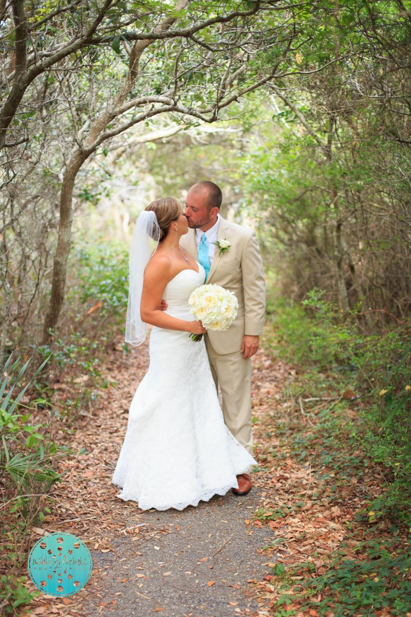 Web Images- Graham Wedding ©Ashley Nichole Photography-219.jpg