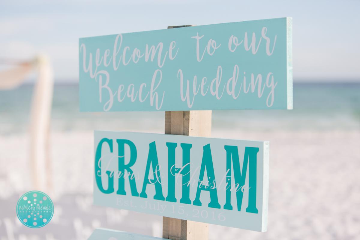 Web Images- Graham Wedding ©Ashley Nichole Photography-303.jpg